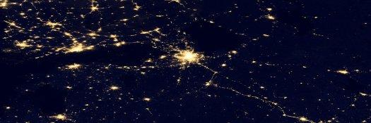 space-chain-home-02-estonia