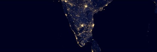space-chain-home-04-india