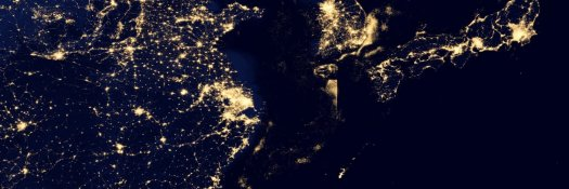 space-chain-home-05-china